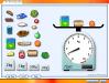 100 Maths Framework Lessons screenshot 3