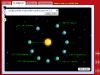 How Science Works screenshot 2