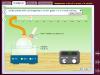 How Science Works screenshot 5