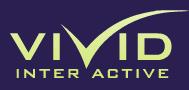 Vivid Interactive