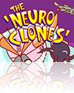neuro-thumb
